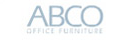 Abco, Institutional Furniture in Fall River, MA