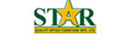 Star, Institutional Furniture in Fall River, MA