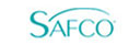 Safco, Institutional Furniture in Fall River, MA