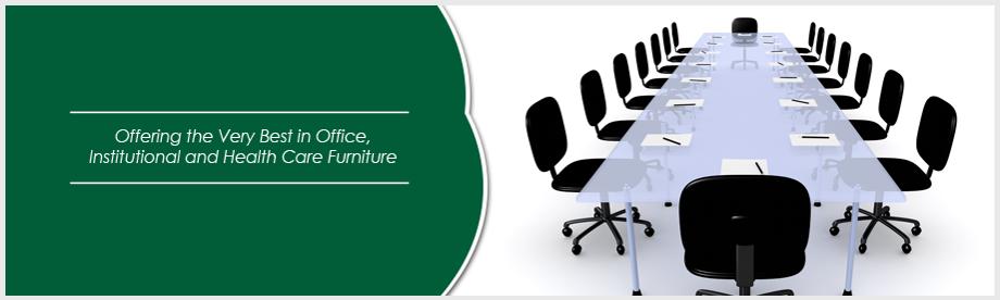 Captivating Office Furniture, Medical Furniture, Institutional Furniture | Fall River,  MA